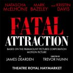 Fatal Attraction Meal Deals