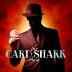 Christmas Special Intimate Card Shark Shows