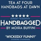 Handbagged Meal Deals