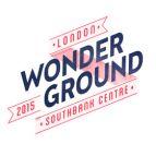 Al Murray: The Pub Landlord's Southbank Saloon - Wonderground