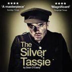 The Silver Tassie