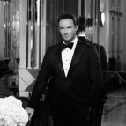 Russell Watson: Greenwich Music Time