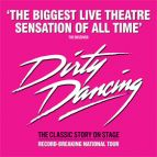 Dirty Dancing: UK Tour