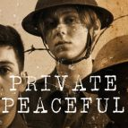 National Youth Theatre Season: Private Peaceful