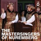 The Mastersingers Of Nuremburg