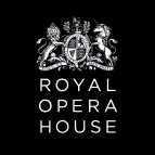 Un Ballo In Maschera - The Royal Opera