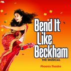 Bend It Like Beckham Meal Deals