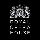 Four Temperaments Mixed Bill: The Royal Ballet