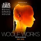 Woolf Works