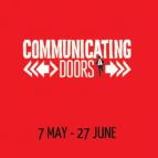 Communicating Doors