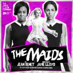 The Maids