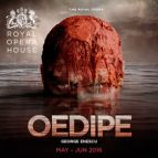 Oedipe