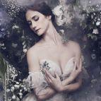 Giselle - English National Ballet
