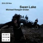 Michael Keegan-Dolan-Swan Lake/Loch na hEala