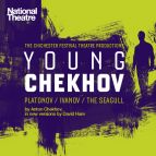 The Seagull - Young Chekhov Season