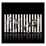 Thomas Ades: See The Music, Hear The Dance