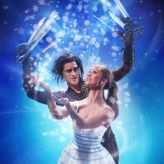 Edward Scissorhands - A New Adventures Production