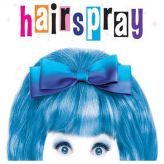 Hairspray: Edinburgh