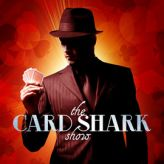 The Card Shark Show