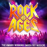 Rock of Ages: Edinburgh