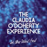 The Claudia O'Doherty Experience