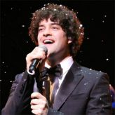 Lee Mead - Some Enchanted Christmas Evening