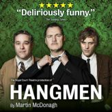 Hangmen