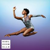Alvin Ailey American Dance Theater - Programme C