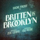 Britten in Brooklyn