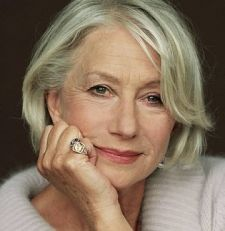 Helen Mirren Is Queen Of The 2013 Olivier Awards; Curious Incident Wins Seven