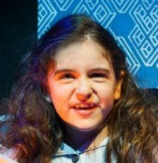 Matilda the Musical Wins Four 2013 Tony Awards