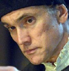 RSC Wolf Hall / Bring Up The Bodies Double Bill Coming To West End In May