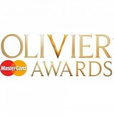 Nominations announced for the 2014 Oliver Awards