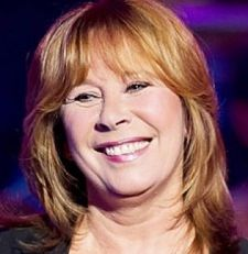 Marti Webb To Rejoin Original Godspell Cast At Charity Performance
