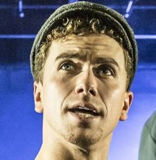 Urinetown Transfers To The West End's Apollo Theatre