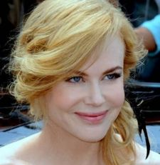 Nicole Kidman Set To Return To The West End