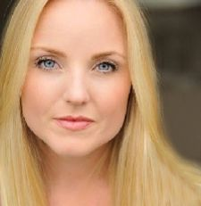 Kerry Ellis Returns To West End's Wicked From August