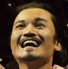 Miss Saigon Announces 2014 London Cast Recording