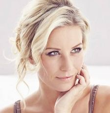 Denise Van Outen: Some Girl I Used To Know