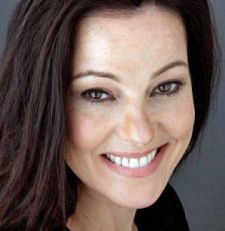 Ruthie Henshall: 'I Truly Cannot Believe My Luck That I Get To Do This For A Living'