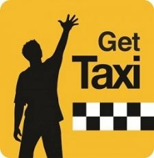 Get A Free Taxi Ride Home From The Theatre With TheatrePeople & GetTaxi