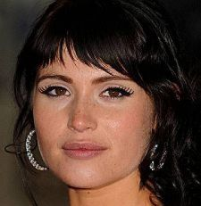 'Our Show Is Special': Gemma Arterton On Made In Dagenham