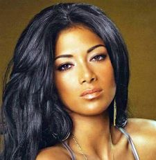 Nicole Scherzinger To Star In Cats At London Palladium