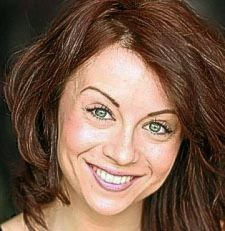 Emma Hatton Will Play Wicked's Elphaba From Feb 2015