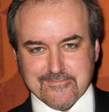 David Arnold: Made In Dagenham's Maestro Speaks