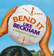 Bend It Like Beckham Musical Tipped For West End In Spring 2015