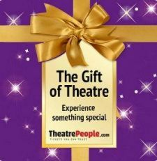 Book Early For Christmas! Our Top West End Picks For Families And Kids