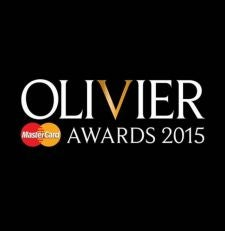 Olivier Awards 2015 Nominees in full