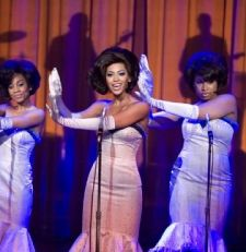 Dreamgirls coming to the West End?