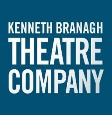 Kenneth Branagh Theatre Company to become the Hottest Ticket in Town